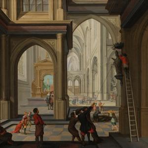 https://www.rijksmuseum.nl/nl/collectie/SK-A-4992